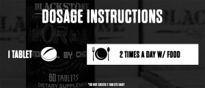 abnormal-dosage-instructions