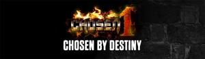 blackstone-labs-chosen1-Chosen-By-Destiny-banner