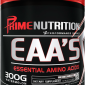 prime-nutrition-eaas-30-watermelon